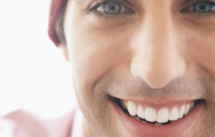 Отбеливание зубов white glo купить