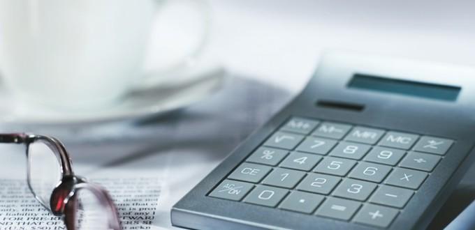 как оформить субсидию на коммунальные услуги