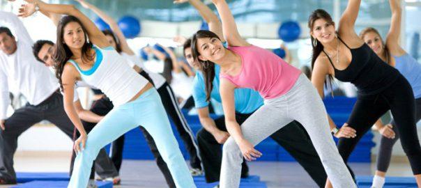 Купить освобождение на урок физкультуры