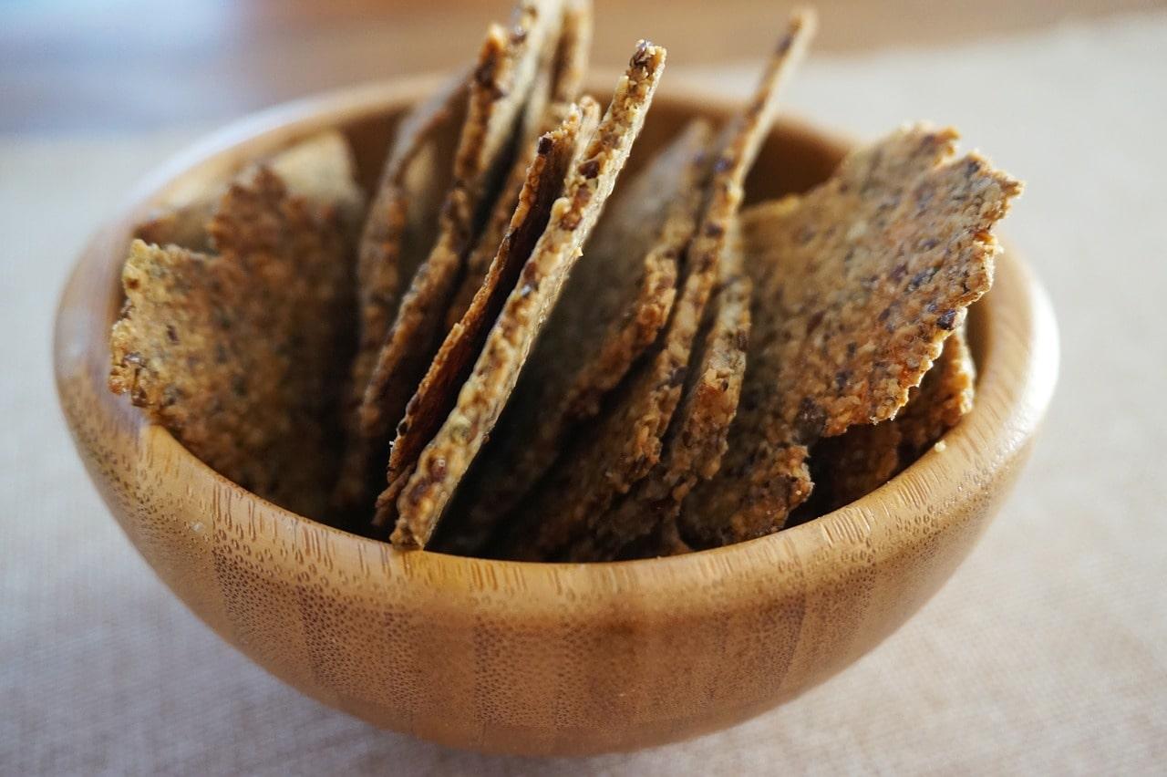 можно ли есть хлеб при похудении